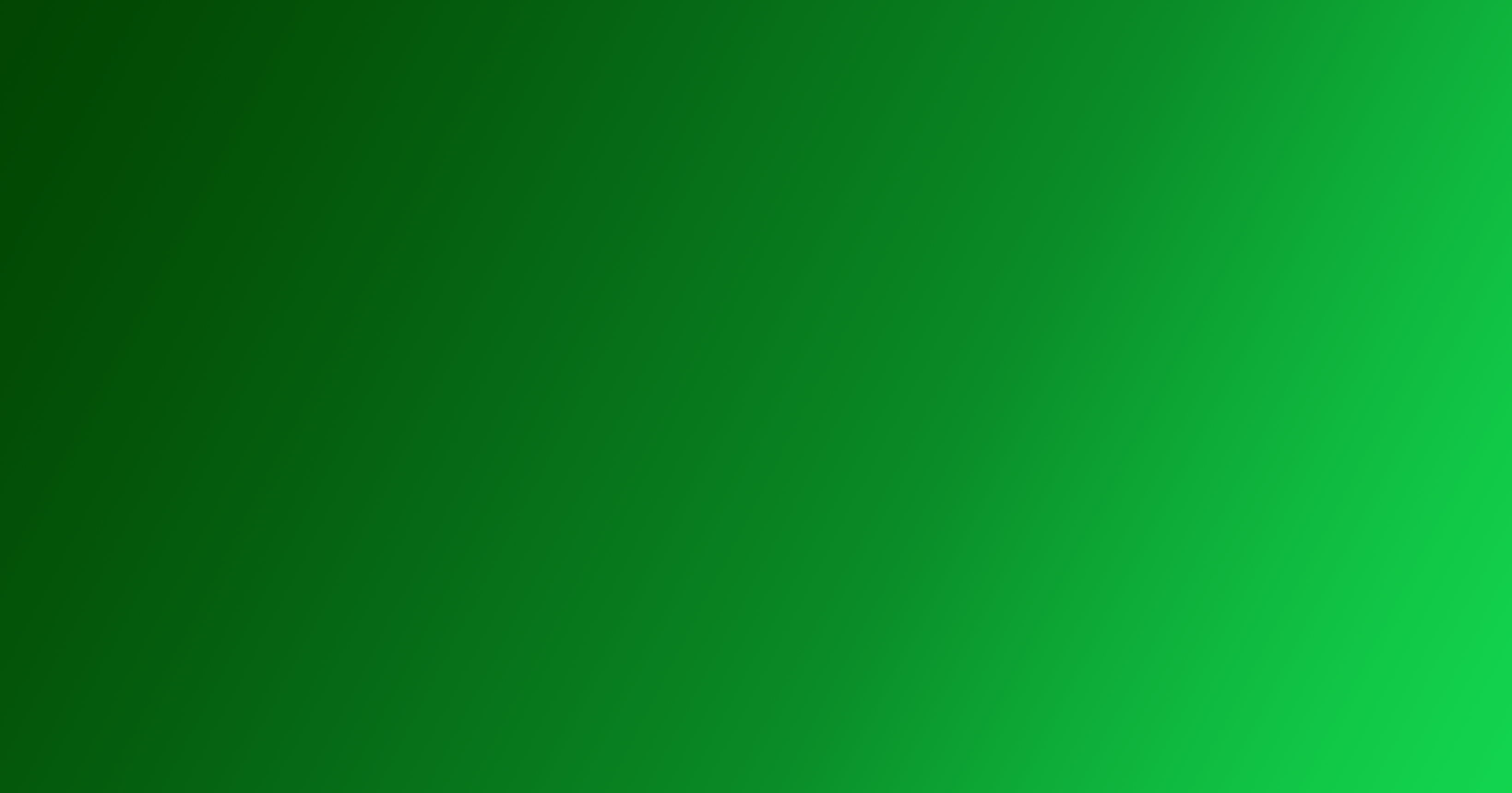 qsai_verde